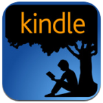 kindle_ios_logo
