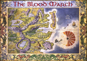 the-blood-march_overview