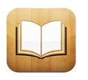 Download EPUB